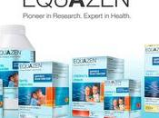 Improving Concentration With Equazen