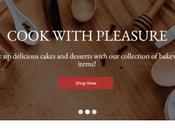 Alidropship Review WordPress AliExpress Dropshipping Plugin