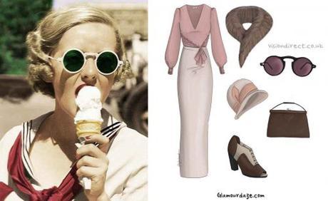 Bette-Davis-1930s-sunglassesb