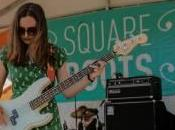 Square Roots Festival: Kind Fest Your Whole Family Will Love