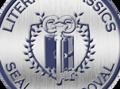 Birds Dewey-Humboldt, Arizona Awarded Literary Classics Seal Approval