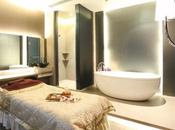 Resurface Your Skin With Best Beauty Treatments Available HongKong!