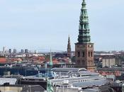 Explore Copenhagen £250