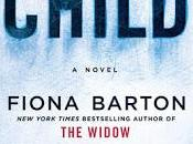 Child Fiona Barton- Feature Review