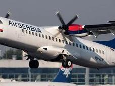 Useful Information Travel Serbia Airlines Trains