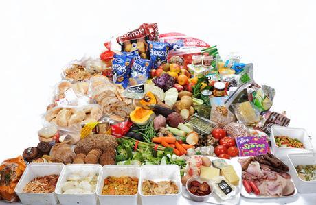 Zinc Foods Benefits Uses