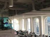 Techweek Brings Inspiration Chicago Entrepreneurs Start-ups