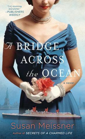 Book Review: A Bridge Across the Ocean