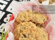 Super Yummy Chocolate Chip Oatmeal Cookies Recipes