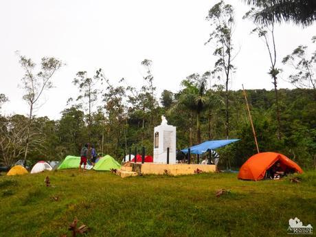 Mt. Manunggal