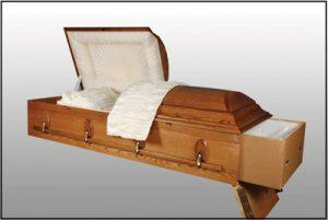 Funeral Services: Cremation Or Burial?