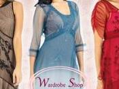 Every Plus Size Vintage Inspired Clothing Piece Unique