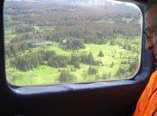 Alaska: Wilderness Unbound