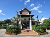 Experience Luang Prabang View Hotel