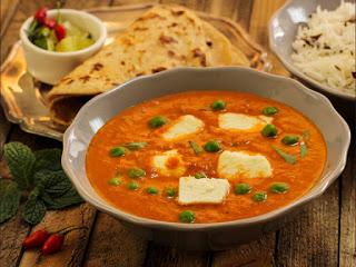 Here is Restaurant to eat Indian food in Dubai, Jumeirah and JLT