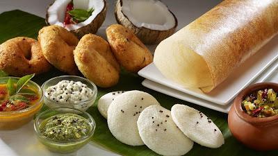 Indian Restaurant in Jumeirah