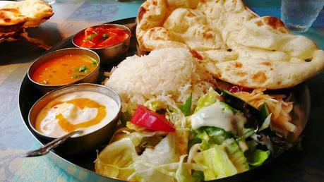 Restaurants in Jumeirah Lake Towers, JLT
