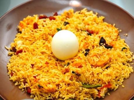 Chandini Chowk Indian Restaurants in Jumeirah Lake Towers – JLT
