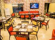 Best Indian Restaurant JLT,Dubai