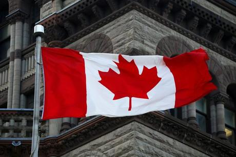 Happy Canada Day 2017! Quotes and songs for patriots this Canada Day
