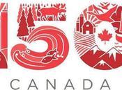 Happy Canada 150th Birthday