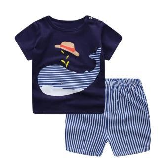 Before Setting Up Your Kids' Fashion Statement Check Their Comfort!