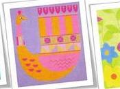 EyeCandy's Trunk Show Garden Gate Needlepoint Month July!