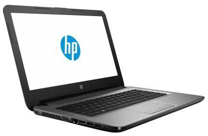 HP Imprint Core i3 6th Gen