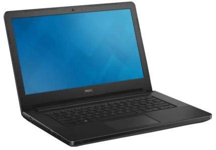 Dell Vostro Core i3 5th Gen