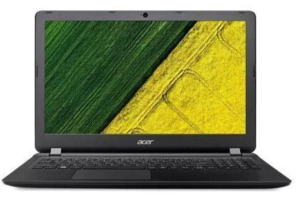 Acer Core i3 6th Gen