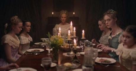 Movie Review: 'The Beguiled'