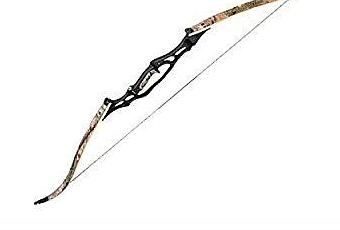 Best Recurve Bow Reviews 2017 – Buyer's Guide and Comparison