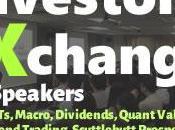 Investors Exchange 2017 BIGScribe