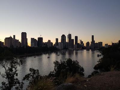 Gold Coast, Brisbane, Sunshine Coast and Noosa - Day 4 & 5