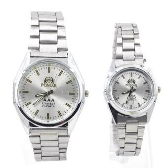 Buy These Designer Women Watch To Showcase The Confident Person In You