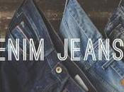 About Denim Jeans Latest Trends Style Guide