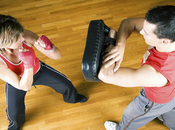 Muay Thai Fitness from Thailand Punch Your Health