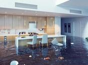 Causes, Effects Prevention Crawlspace Water Damage