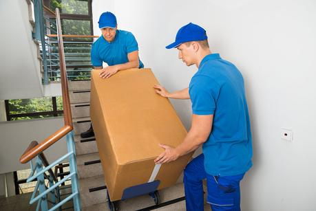 Top 10 Qualities Alexandria VA Movers Must Have