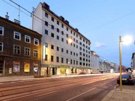 Visit Vienna To Do Some Exciting Things This Summer!