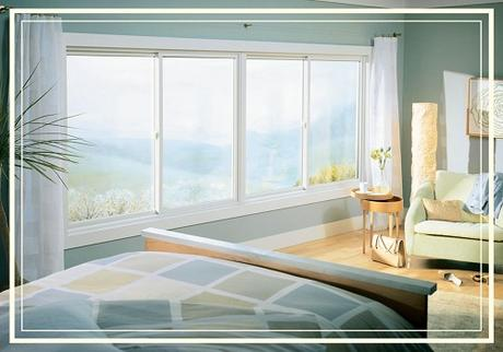 4 Reasons Style Matters When Choosing the Right Replacement Window