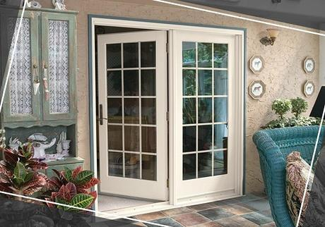 Your Replacement Door and Window: Knowing What Works for Your Home