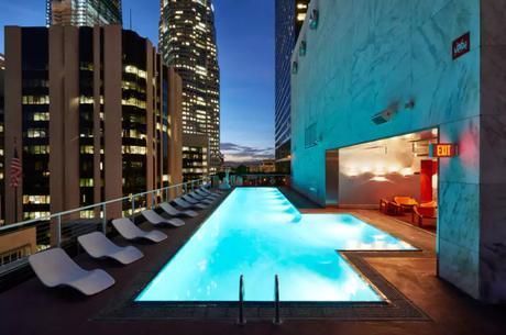 Los Angeles: California's Best Beach City!