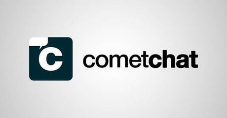 CometChat Review – Integrate the Chat Feature on your Website/App