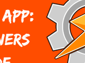 Tasker App: Beginners Guide