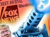 Media Freaks Out: President Trump 'Body-Slams' Video Drops Everything Focus Tweet