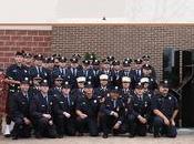 FIREFIGHTER/EMT City Cherry Hill (NJ)