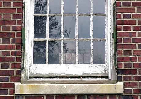 To Replace or Not: The Problem with Postponing Window Replacement