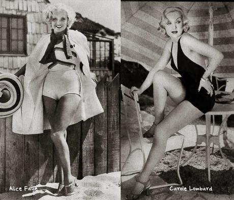 1930s-swimwear-fashions---July-1934