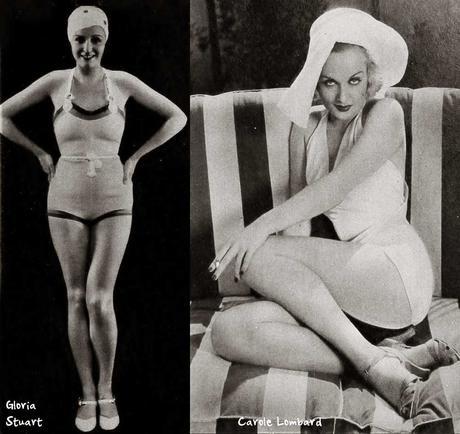 1930s-swimwear-fashions---July-1934b